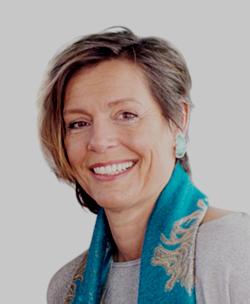 Susana Rusch Garcia