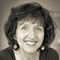 Jacqueline Muller's picture
