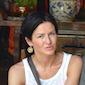 Aleksandra Tomaszewska-Roussiere's picture