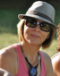 Nathalie Murat's picture